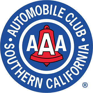 Outstanding Performer by The Automobile Club of Southern California